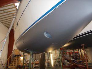 Bavaria-390-Unterwasserschiff-Neuaufbau-Taku-Moe-3