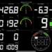 Signal K – WilhelmSK – Taku Moe becomes smart